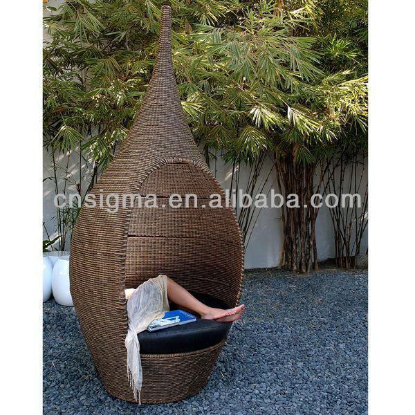 Garden Furniture Pod popular outdoor pod chair-buy cheap outdoor pod chair lots from