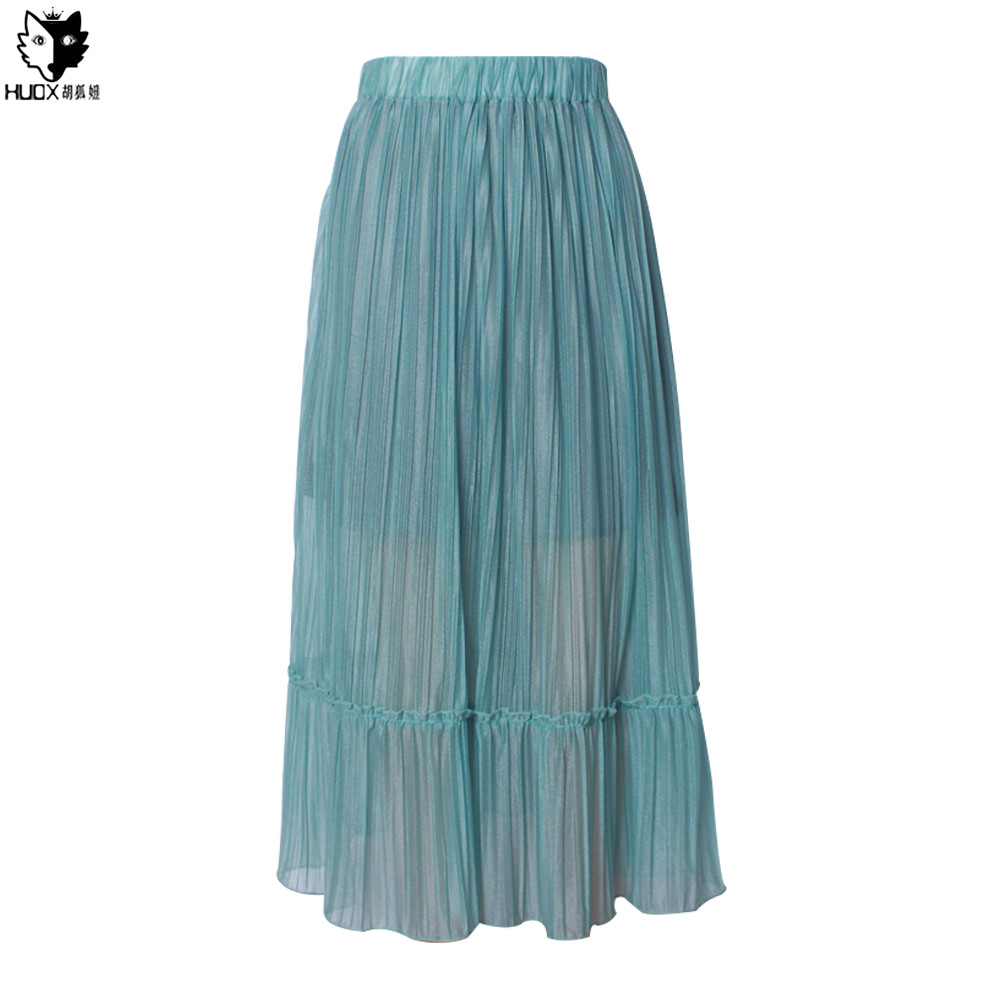 buy wholesale womens tiered skirt from china womens