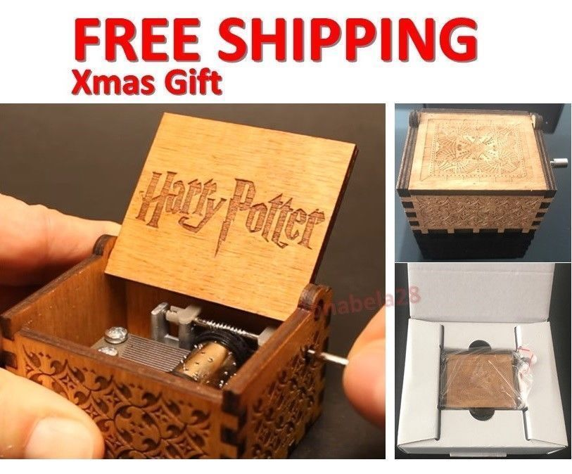 2017-Newest-Hand-Crank-Harry-Potter-GAME-OF-THRONES-Theme-Wooden-Music-Box-Free-Gifts-Interesting-Toys-Kid-Xmas-Gifts-5
