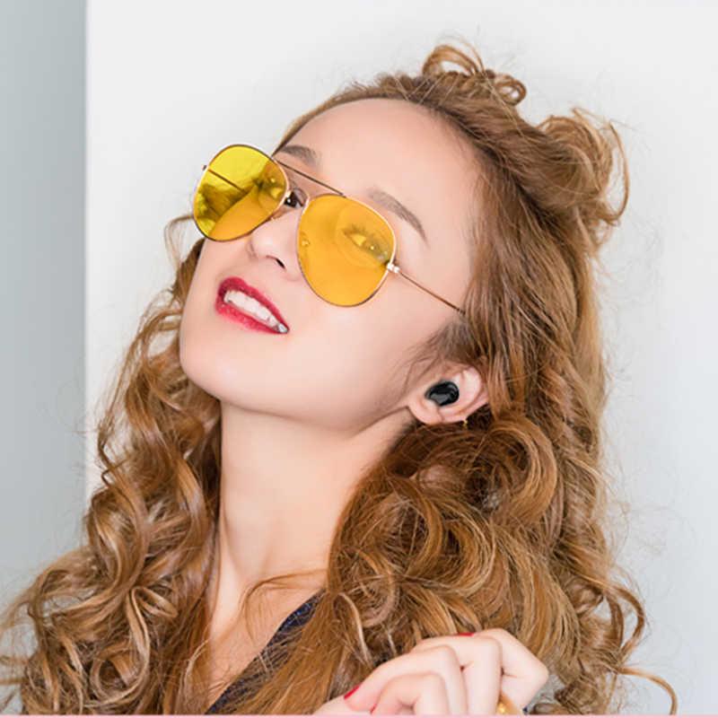 Ładny różowy świnia Bass muzyka bezprzewodowa Bluetooth słuchawki dla UMIDIGI F1 Max One Pro Z2 Pro przypadku słuchawka douszna z ładowarką