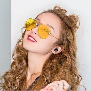 Image 2 - 귀여운 핑크 돼지베이스 음악 무선 블루투스 이어폰 umidigi f1 one max one pro z2 pro 케이스 이어폰 이어 버드 충전기 박스 포함