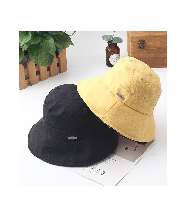 UK/_ LK/_ Adults Unisex Long Hair Protection Waterproof Swimming Ear Cap Drop Hat