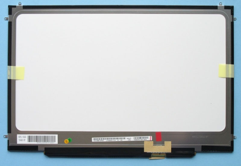 LP154WE3-TLB1 LP154WE3 TLB1 LP154WE3-TLB2 LCD Screen Display Panel 1680*1050 LVDS 40pin ttlcd new a 15 4 lcd screen led panels display lp154we3 tl a1 slim wsxga exact