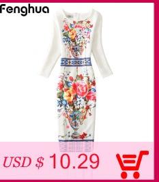 HTB1MUgJi0nJ8KJjSszdq6yxuFXaA - Fenghua Strapless Sequined Chiffon Party Dresses For Women Summer Maxi Beach Dress 2018 Long Ball Gown Desses Female vestidos