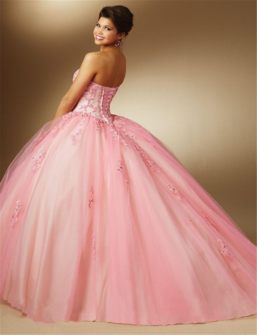Hermosa Vestido De Novia Con La Chaqueta Del Cordón Modelo ...