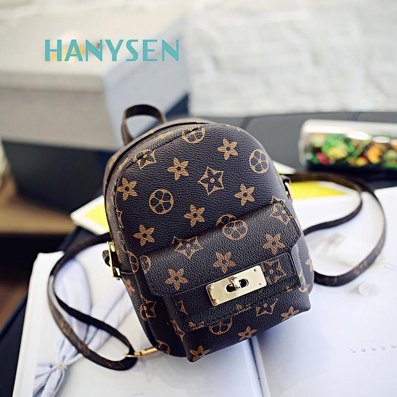 Online Get Cheap Mini Backpacks -Aliexpress.com   Alibaba Group