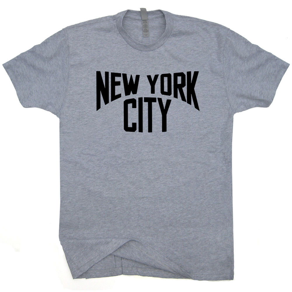 Compra Yankees Camiseta Online Al Por Mayor De China