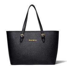 Damen Trendy Geprägte PU Tote Tasche Modefunktions Umhängetasche Frauen Klein Casual Handtasche Designer Einfache Einkaufstasche