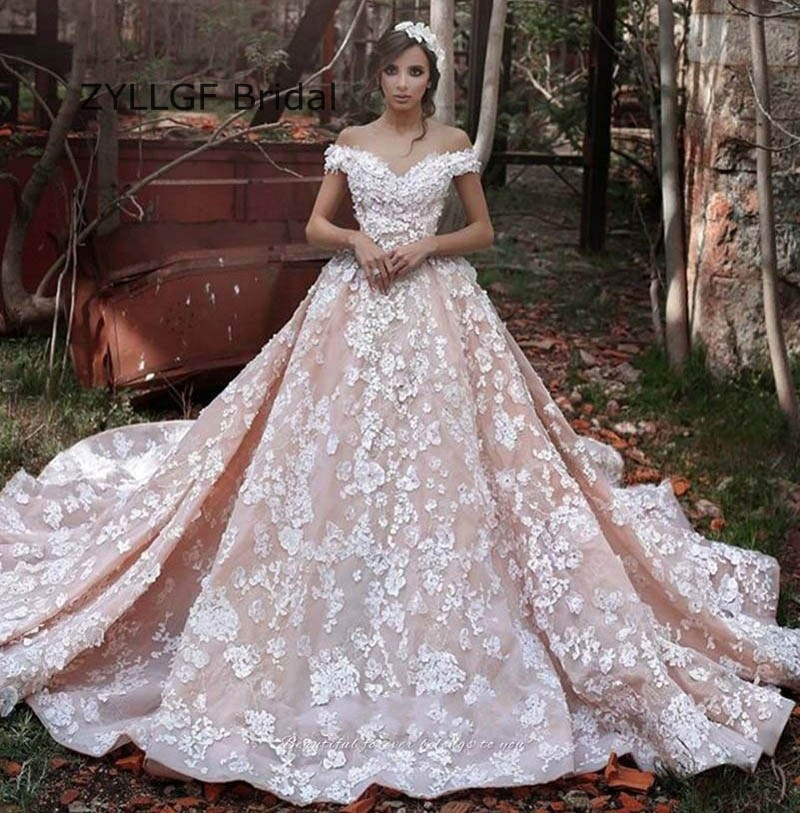 Ball Gown Wedding Dresses In Johannesburg : Popular south african wedding dresses buy cheap