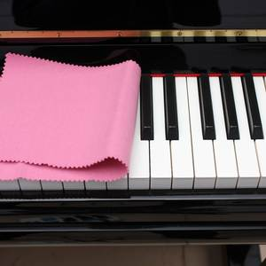Case Dust-Cover 88-Keys New Keyboard Protective Pleuche Electronic-Piano-Cover High-End-Product