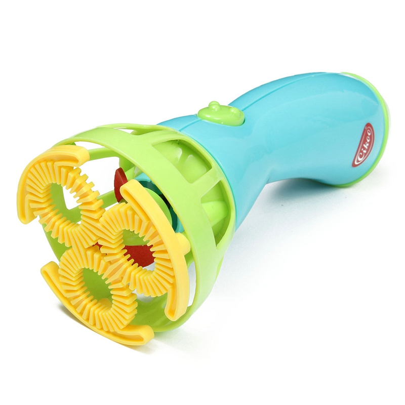 New-Electric-Bubble-Gun-Toys-Bubble-Machine-Automatic-Bubble-Water-Gun-Essential-In-Summer-Outdoor-Children-Bubble-Blowing-Toy-2