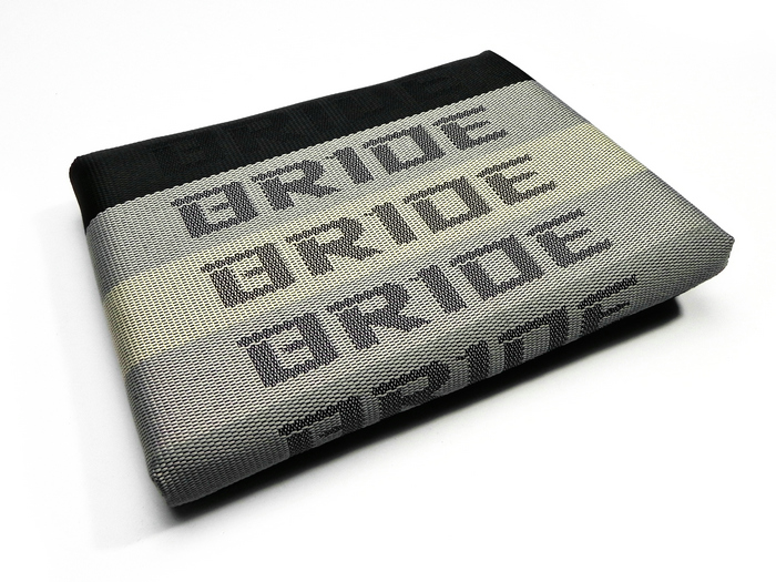 Bride Seat Cushion 3pcs For Low Max (3)