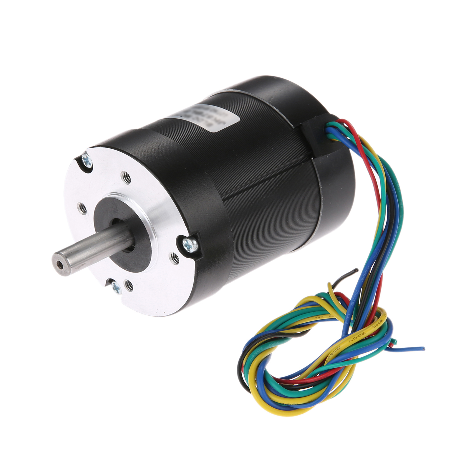 Good and cheap electric motor phase motor in All Motors