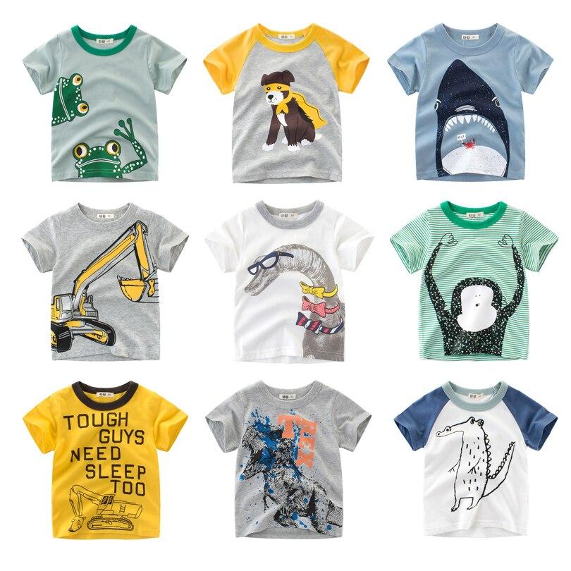 Science Rocks 100/% Organic Cotton Toddler Baby Boys Girls Kids Short Sleeve T Shirt Top Tee Clothes 2-6 T