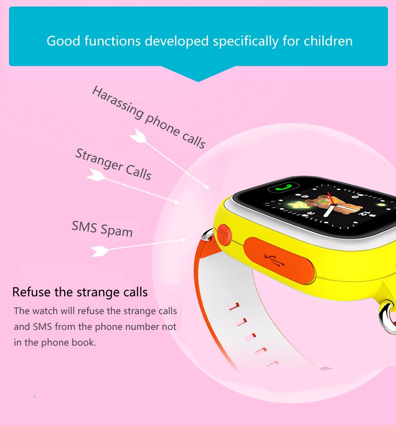 New-Q90-GPS-Phone-Positioning-Fashion-Children-Watch-1-22-Inch-Color-Touch-Screen-SOS-Smart (1)