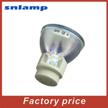 100% Original Bare Projector Lamp RLC-050 for PJD6211 PJD6221 PJD5112 PJD6211P