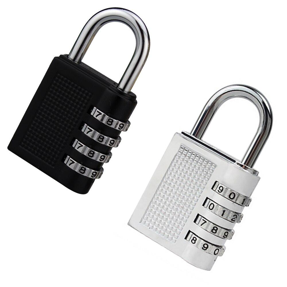Kombination Password Lock Vorhängeschloss für
