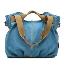 2015 heiße Designer-handtaschen Hoher Qualität Frauen Berühmte Marke Umhängetasche Damen Tragetasche Tasche las mujeres bolsos de hombro