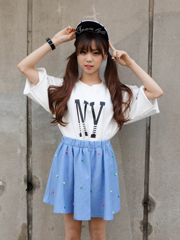 2015 fashion brand t shirt swag style emoji clothing element crop tops  women half sleeve casual dress hipster roupas femininas,in T,Shirts from  Women\u0027s