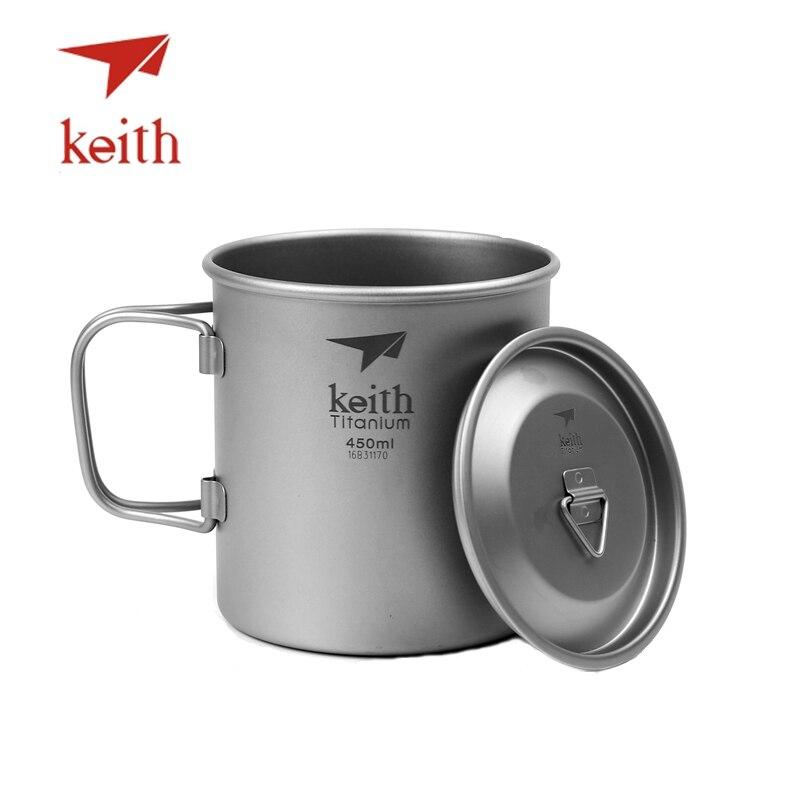 keith copos de agua titanio ao ar 01