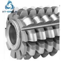19.05x11.91 100x100x32 roda dentada placa cortador frete grátis!