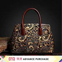 luxury modis genuine leather main women bag women s handbags waist bolsa feminina holster 2018 canta