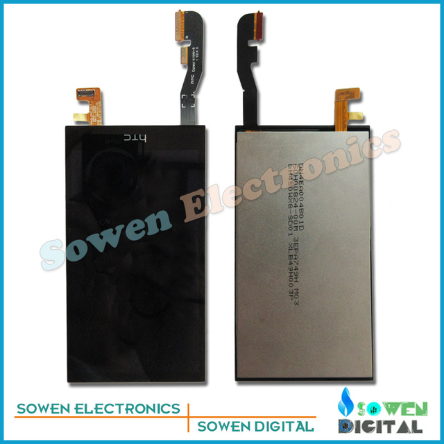 for HTC One Mini 2 One M8 mini LCD display screen with touch screen digitizer assembly full set