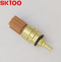 SKTOO 39220-02500 para Hyundai KIA Automóvel sensor de temperatura 39220-38010
