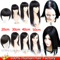 Thin skin lace toupee hair replacement for woman Human hairpiece Brazilian system hair top piece toupee men/women eseewig topper
