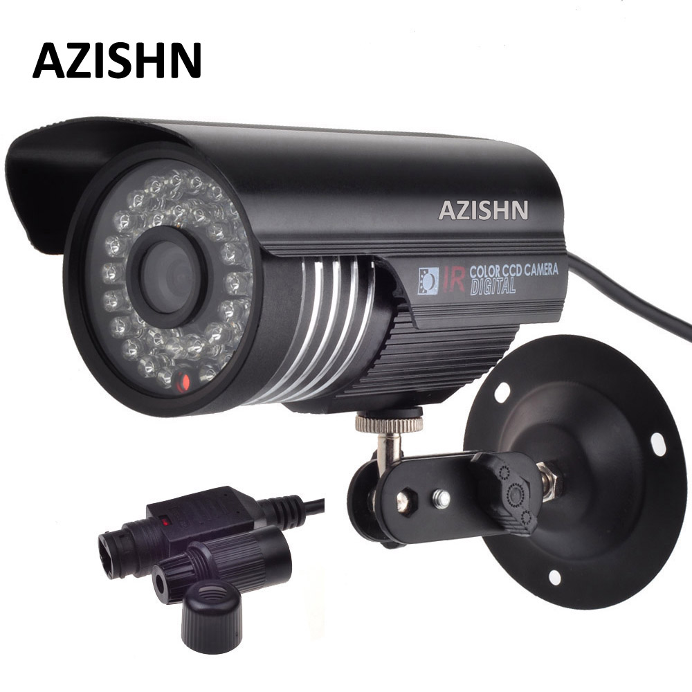 IP camera 1280*720P/1920*1080P 1.0MP/2.0MP ONVIF 2.0 Waterproof CCTV IR-CUT 36IR Night Vision P2P Security Camera POE cable 1280 720p 1mp onvif poe bullet ip camera outdoor waterproof p2p ir cut filter network camera mini night vision cctv security cam