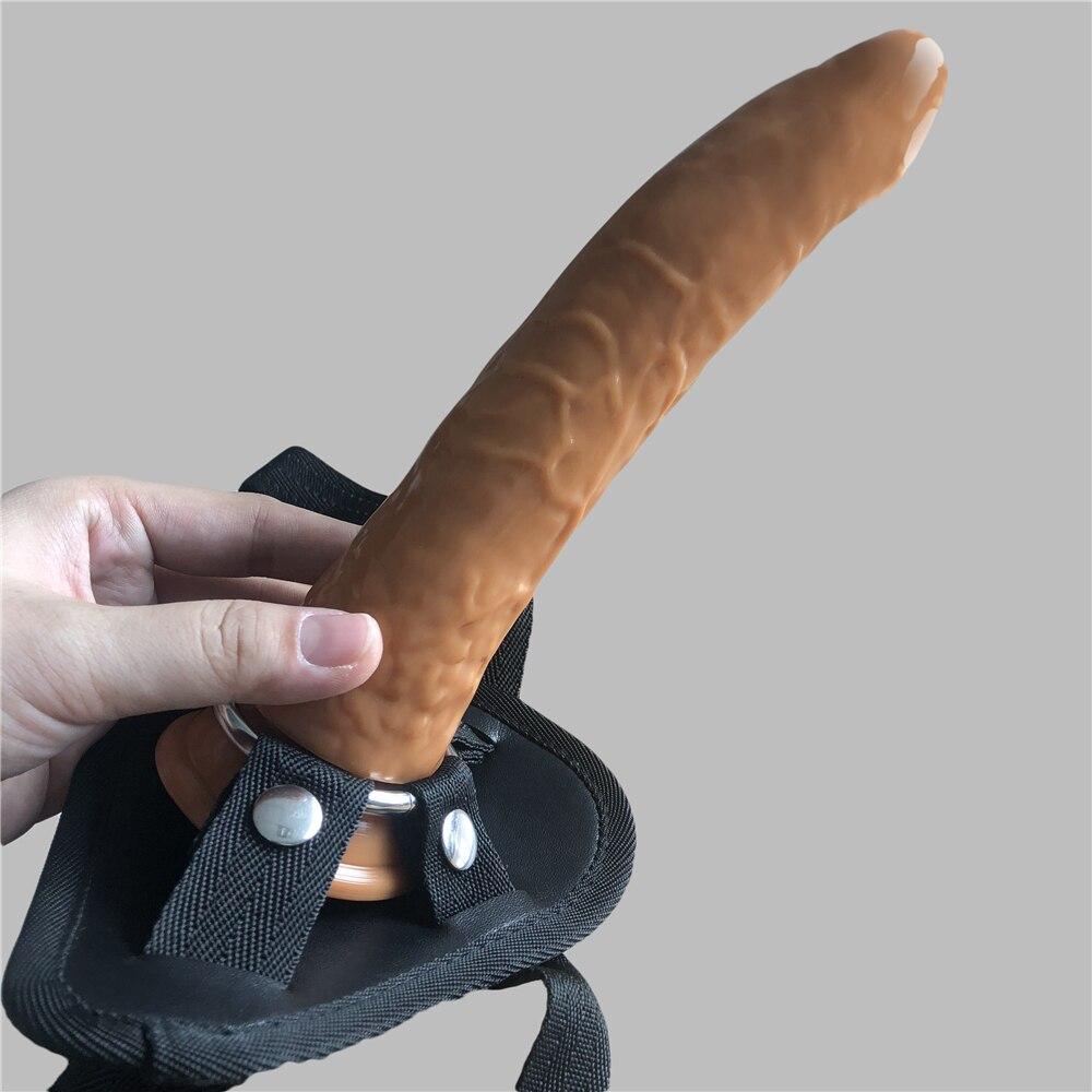 ogromni penis gaynova porno galerija crtanih filmova