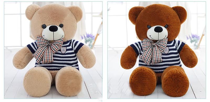 Bear-(4)_02