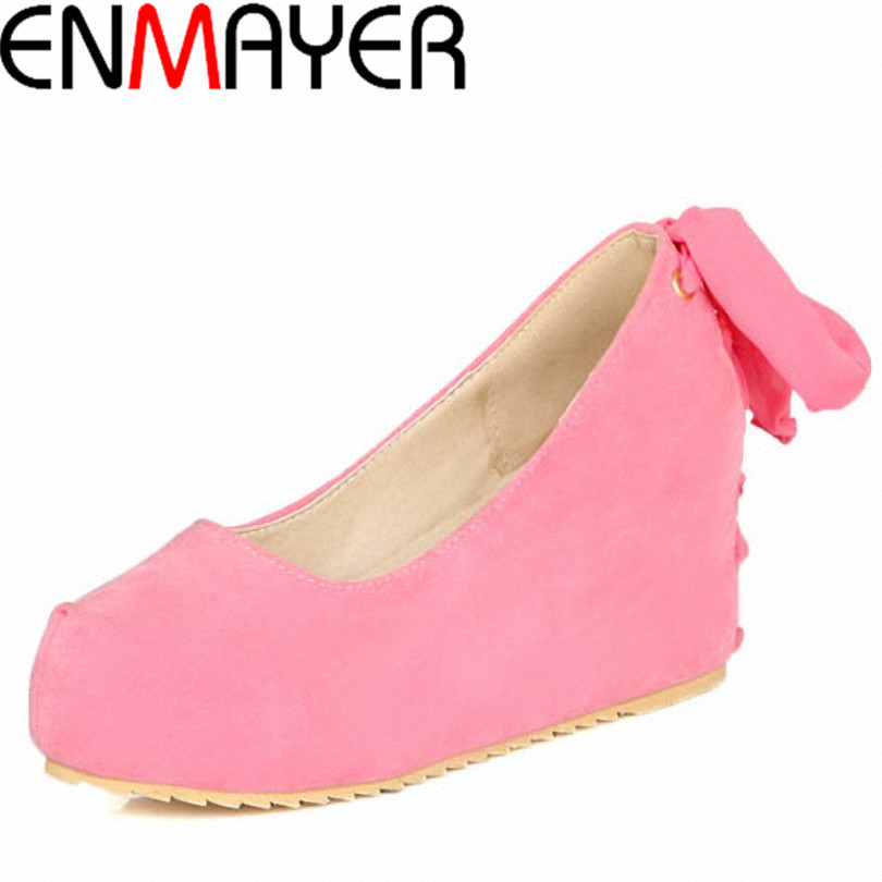 Online Get Cheap Hot Pink Wedding Shoes -Aliexpress.com | Alibaba