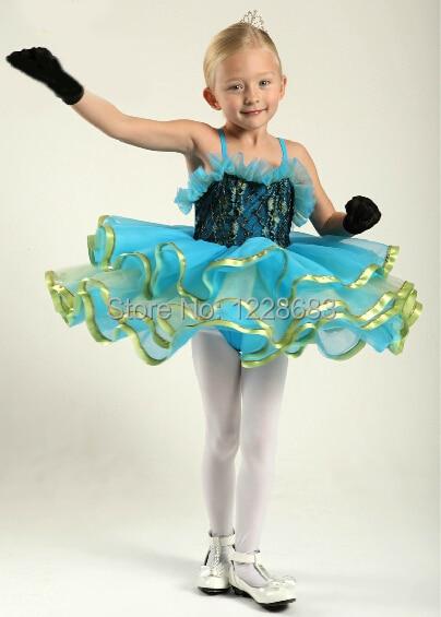 63bf7efa2 Free Shipping New 2015 Infant Dancewear Ballet Dresses Ballet ...
