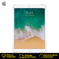 Apple iPad iPad Pro 2018 Newest Tablet pc for Studen 256GB 12.9 Portable Support Apple Pencil 12MP back camera USB C connector