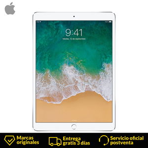 Apple iPad iPad Pro 2018 Newest Tablet pc for Studen 256GB 12.9 Portable Support Apple Pencil 12MP back camera USB-C connector