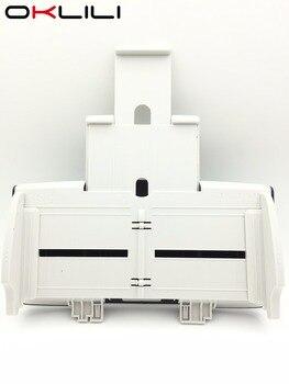 50PCX PA03670-E985 Input Tray Chute Unit Paper Tray Assembly Chuter for Fujitsu fi-7160 fi-7260 fi-7180 fi-7280 fi-7140 fi-7240