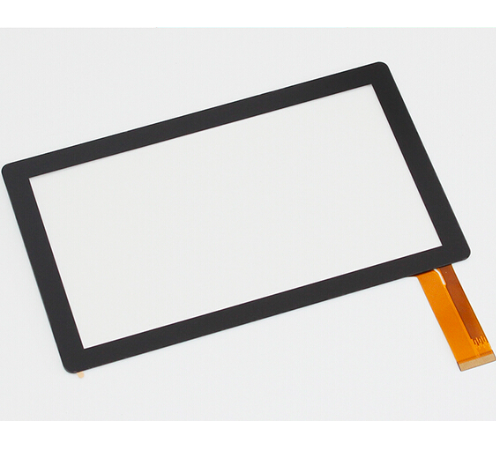 New For 7 inch RoverPad 3W T74L 3WT74L Lenoxx Tb50 tablet touch screen digitizer glass touch