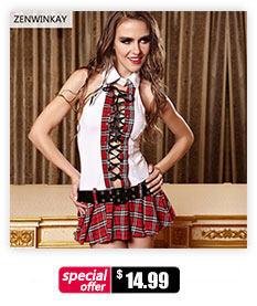 Size 14 women dresses