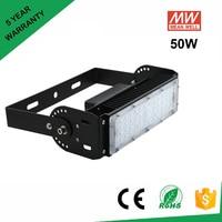 outdoor 220V 100w 150W 200W 250W 300W 400W watts led tunnel light free shipping led tunnel lamp lighting LED flood light