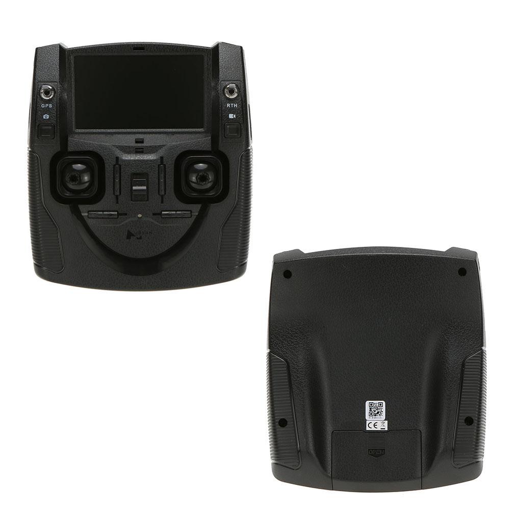 RM5060W-US-1-a5c6-RvYA