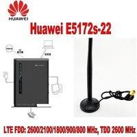 huawei-e5172s-22-4g-lte-150mbps-cat4-fdd-tdd-cpe-mobile-wireless-gateway1000mah-battery4g-sma-antenna