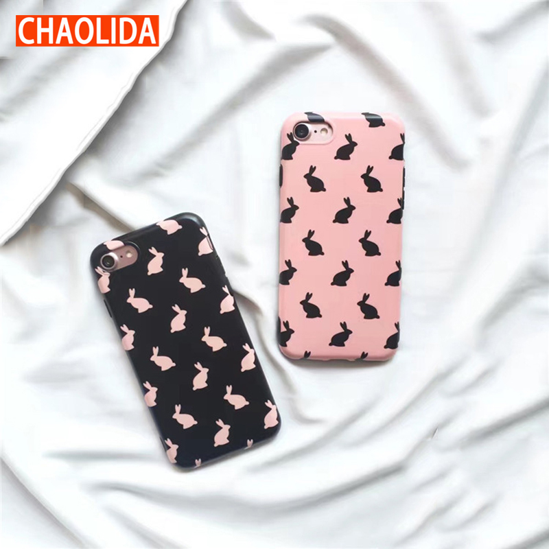 CHAOLIDA IMD Scrub Phone Case Mobile Accessory for Iphone X