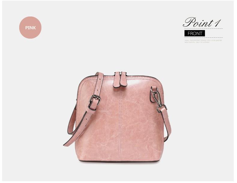 bucakt bag (21)