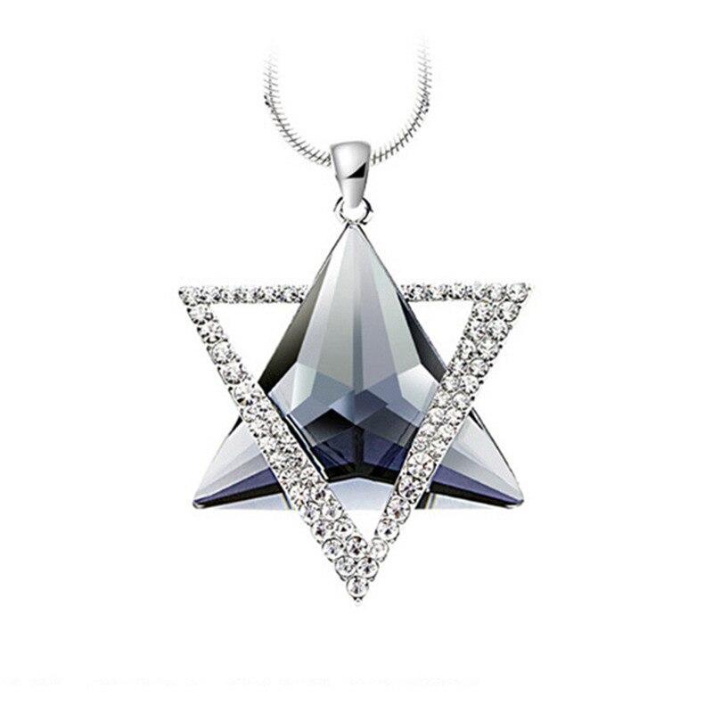 Verlobungsringe Elegante Braut Hochzeit Simulierte Öffnung Ring Sparkly Kristall Ringe Mode Silber Überzogene Fine Jewelry Kunden Zuerst