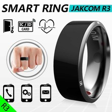 Jakcom Smart Ring R3 Hot Sale In Smart Remote Control As Contact Battery Aa Touchpad Bluetooth