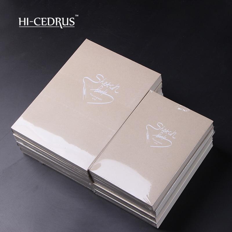 cadou de înaltă calitate A4 format alb preț scăzut profesionist - Blocnotesuri și registre - Fotografie 3