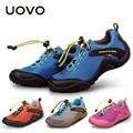 El envío libre 2016 Nuevos Zapatos de Los Niños Primero Walker Para Niños Niñas Famosa Marca de Zapatillas Transpirable Bebé Niños Zapatos de Descuento