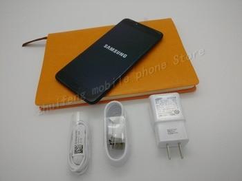 "Original Samsung Galaxy C7 Pro C7010 4G RAM 64G ROM Octa Core Dual Sim 5.7"" 3300mAh 16MP 4G LTE Smart Phone 10"