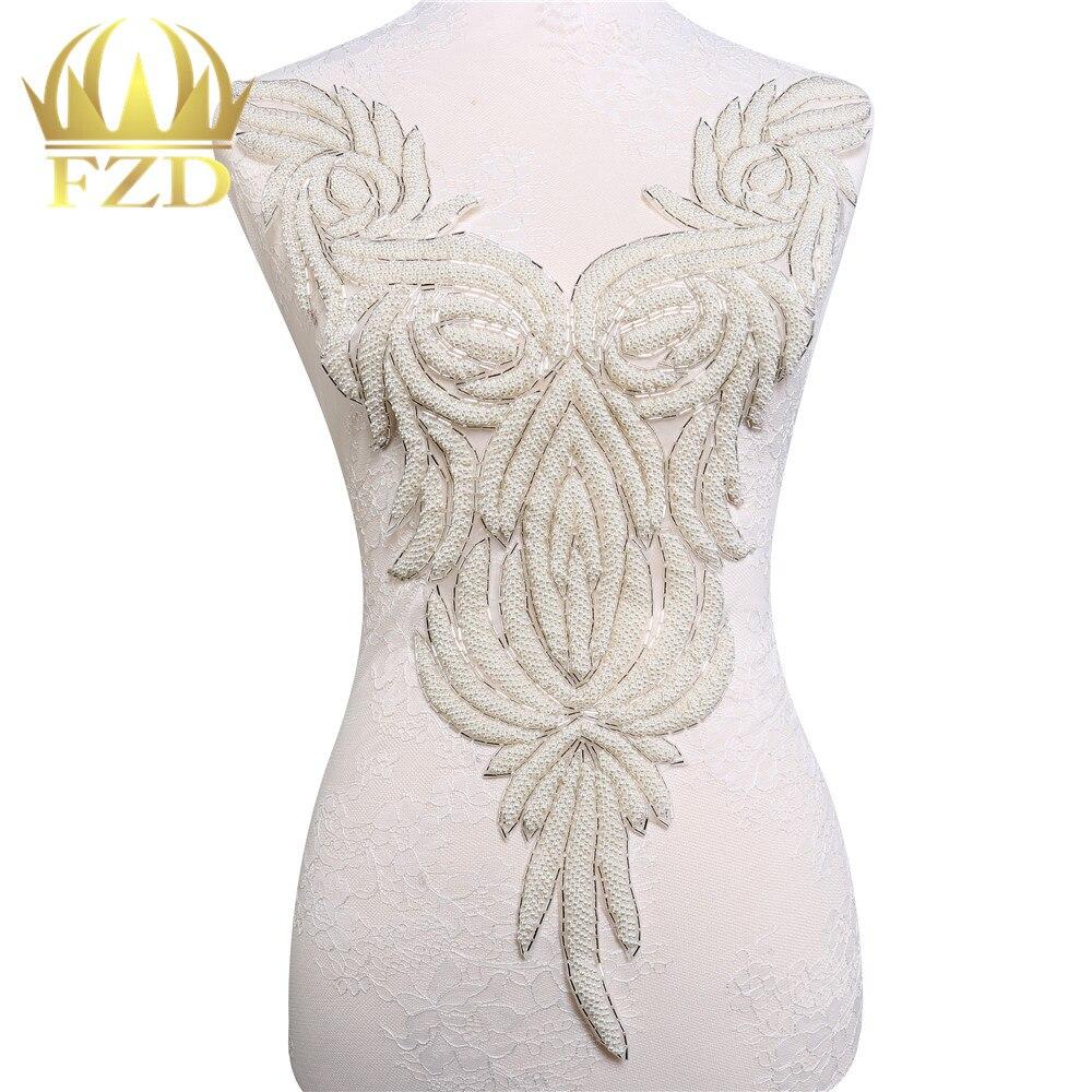 52fbc69af JOD grande elefante lentejuelas bordado ropa parche apliques pegatinas  coser parches decorativos para aplicaciones de ropa